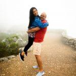 How we Met – Priya and Kiran's arranged marriage