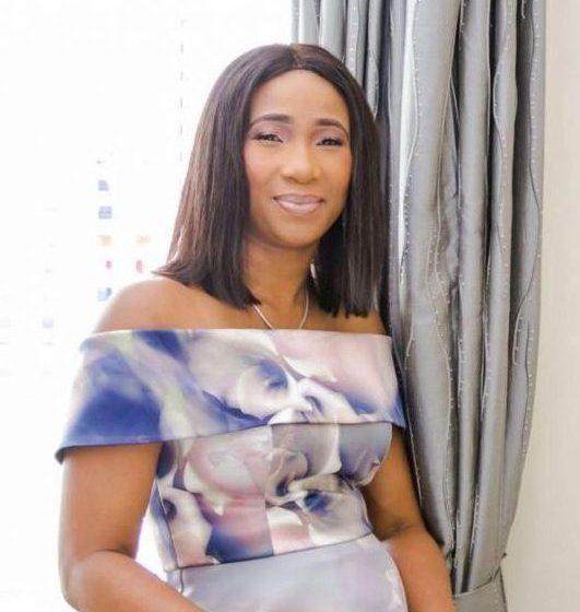 health talk with Adeola