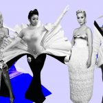 The 61st Grammy Awards 2019 – Best Dressed