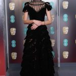 72nd British Academy Film Awards (BAFTAs) Best Dressed List…