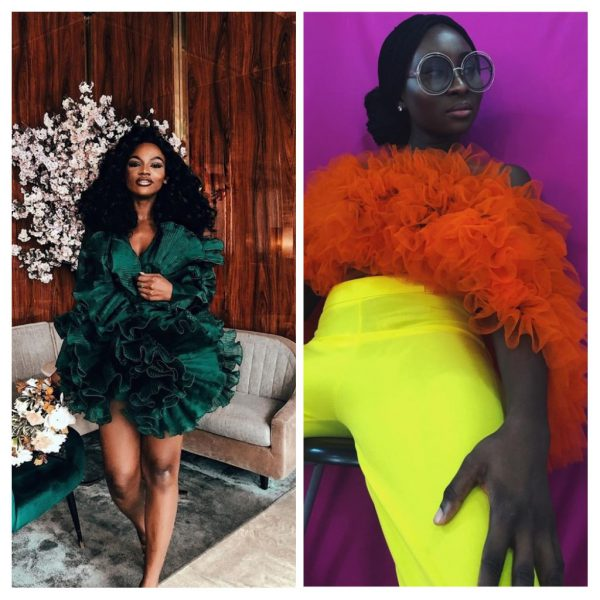 Nigerian Brands I Love volume 3
