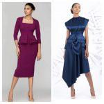 Nigerian Fashion Brands I Love – Vol 4