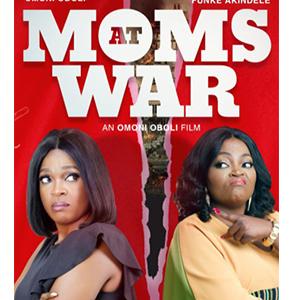 Nollywood on Netflix
