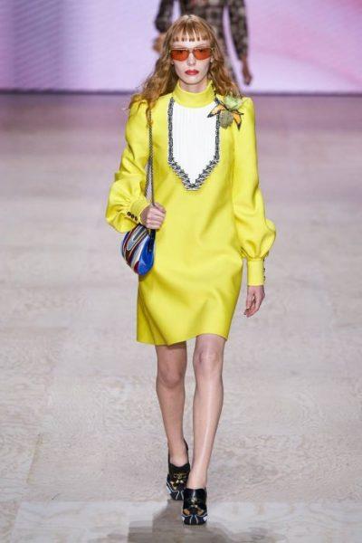 Summer 2020 Fashion