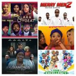 Nollywood on Netflix – The good the bad and the ugly