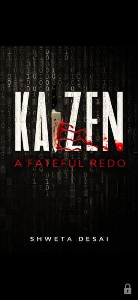 Kaizen - a fateful redo