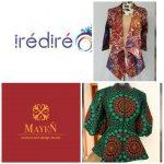 Nigerian Fashion Brands I love – Vol 5