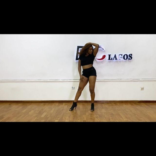Passion to Profession - Bunmi Olunloyo