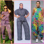Nigerian Fashion Brands I love – Vol 7