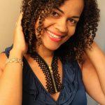 Passion to Profession – Lara Onaba