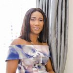 HEALTH TALK WITH ADEOLA -MENOPAUSE MATTERS