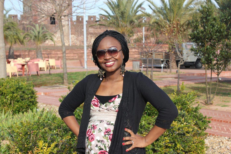 Passion to Profession - Oge Akinola